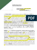 01.- SOLICITUD DE DILIGENCIAS DE INVESTIGACION STEWAR.docx