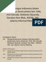 KD 3.8.pptx