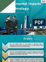 2. Dampak Lingkungan & Teknologi.pptx