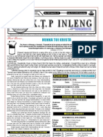 KTP Inleng - November 20, 2010