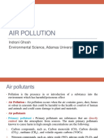 Air Pollution and Climate Change_ Version 2019