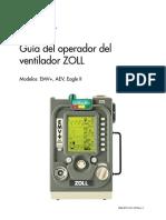 VENTILADOR  MECANICO portable_critical_care_ventilator_spanish.pdf