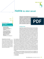 RMS_idPAS_D_ISBN_pu2011-11s_sa05_art05