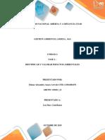 Fase 2_identificar y Valorar Impactos Ambientales_eliana_anaya _10202112