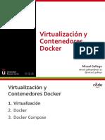 1. Docker.pdf