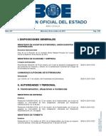 BOE-S-2019-261.pdf