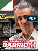 Revista digital n° 24 - Octubre 2019