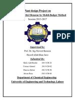 325524215-Ethyl-Benzene-Process-Description.pdf