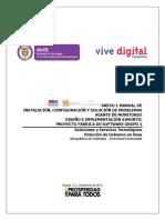 ManualDeInstalacionConfiguracion Y SolucionDeProblemasAgente (Oct-28)