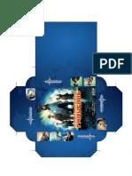 Pandemic Box2