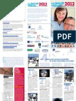 Consejos para una buena salud visual.pdf