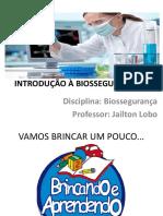 AULA 1 Introdução e história da biossegurança.pdf