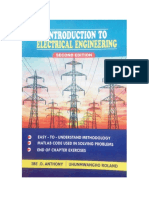 INTRODUCTION_TO_EE_NEW_1.pdf