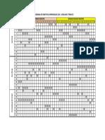 Cronograma OA Lenguaje 3Basico - G.pdf