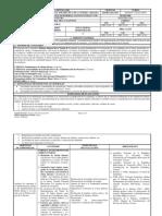 2do_semestre_Defensa_Integral_2010_rev2105.pdf