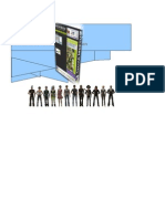 User Documentation Final