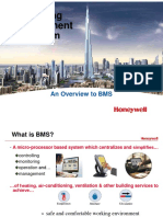 BMS-Overview-pdf.pptx