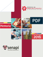memoria-20180921-01-memoria-anual-2016