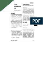 Dialnet-Agroetica-5340051.pdf