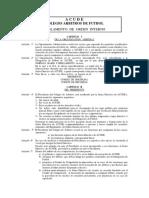 5reglamentoordeninterno c.A