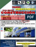 Siat Constructores 2019 Sib Cach Cadeco