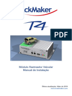 t4_manual_instalacao.pdf