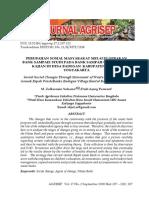 4704-10985-1-PB.pdf