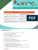 D5 Asistencia_de_trabajo.pdf