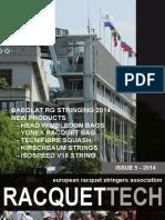 RacquetTech+5+-+2014+