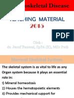 _Musculoskeleta Pathology 2015l_Edit Baru