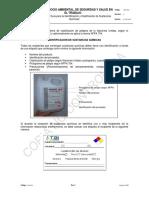 Anexo 1 Guía Identificación y Clasificación de Sustancias Químicas