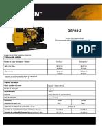 GEP88-3