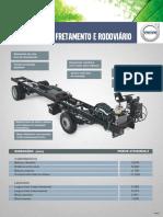 manual bf270
