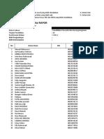 format-nilai-rapor-20161-X_IPA_1-Pendidikan Pancasila dan Kewarganegaraan.xlsx