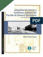 cm03 - organizacion territorial - completo.pdf