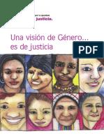 vision_genero.pdf