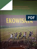 Buku Ajar Rkowisata-repository