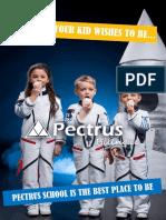 Revista Pectrus Versão 2.6 2020