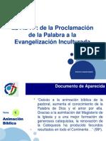Presentación Inculturación (Compatible)-1