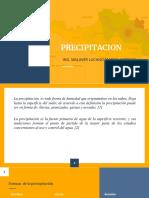 03 HID_ PRECIPITACION.pptx