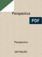 perspectiva aula.ppt