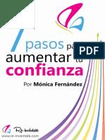 ebook7pasos.pdf
