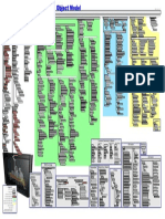 Inventor2013Model.pdf