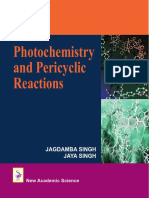 Photochemistry and Pericyclic Reactions ( PDFDrive.com )