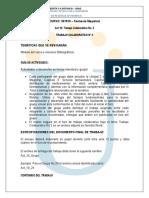 Guia y Rubrica de Evaluacion Act No 10 Trabajo Colaborativo No 2