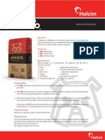 ficha_tecnica_apasco.pdf