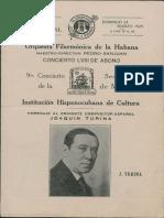 pedro sanjuan - programa concierto.pdf