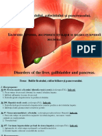 8. Bolile Ficatului, Colecistului Și Pancreasului_0