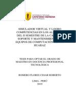 Simulador_RomeroFlores_Cesar.pdf
