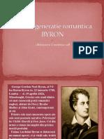 Byron.pptx